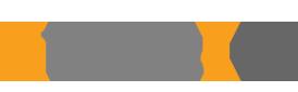 Média Eger Nonprofit Közhasznú Szolgáltató Kft.